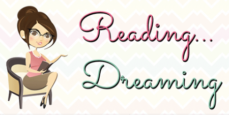 Reading Dreaming